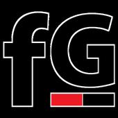 FacilityGate icon