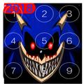 Sonic.exe Lockscreen