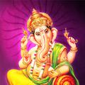 Ganesh Stuti Audio