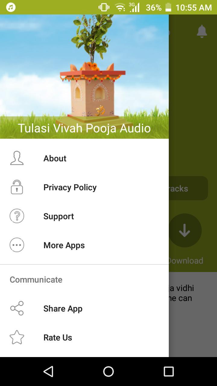 tulasi background music free download