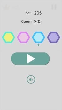 Six - King of Block Breaker apk screenshot