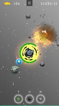 Orbon screenshot 7
