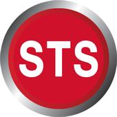 Sonim Services icon