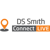 DSSmith Connect Live icon