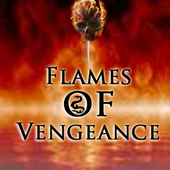 Flames of Vengeance icon
