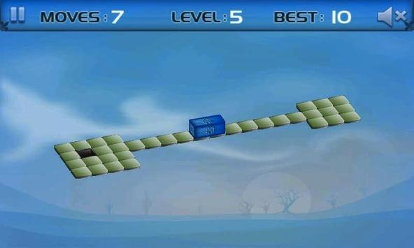 Block Out 3 apk screenshot