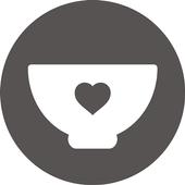 TopFoodC icon