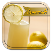 Lemonade Recipes Guide icon