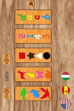 Learn colors for toddlers screenshot 2