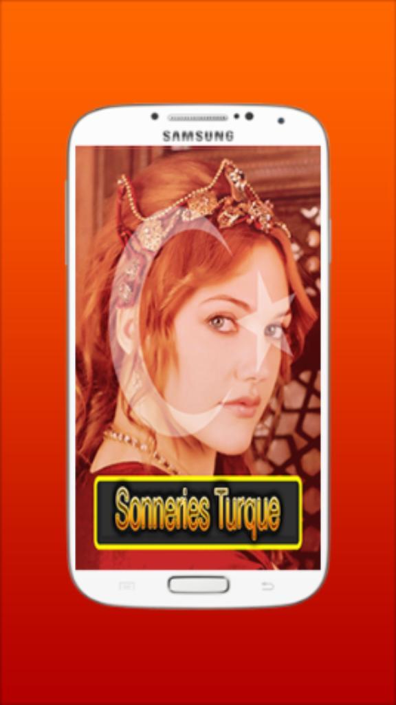 GRATUIT MP3 SONNERIE TÉLÉCHARGER TURK