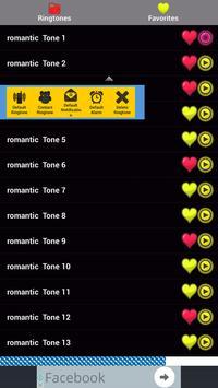 Romantic Ringtones Free 2 0 (Android) - Download APK