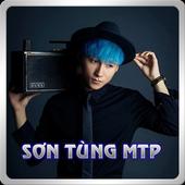 Son Tung Top 10 Hit icon