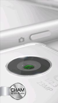 Xperia Z5 Dual screenshot 2
