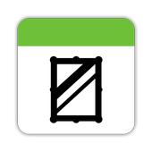Mirror Small Application icon