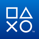 Experience PlayStation APK