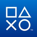 Experience PlayStation APK