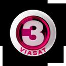 VIASAT3 Application APK