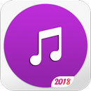 Xperia Player - Music for Sony Xperia APK