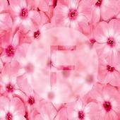 Flowers Xperia Theme icon