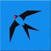 PapRock icon