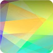 Z5 Live Wallpaper icon