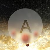 Air Style Xperia Theme icon