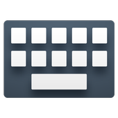 Xperia Keyboard v8.1.A.0.12 (Modded For All Devices)