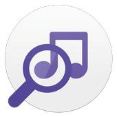 TrackID™ icon