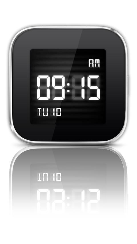 SmartWatch for Android - APK Download