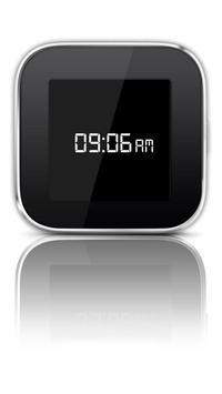 SmartWatch screenshot 3