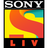Ind vs Eng Live Cricket, Asian Games 2018 –SonyLIV icon