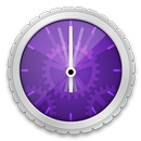 Timeshift burst APK