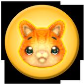 Animals ikon