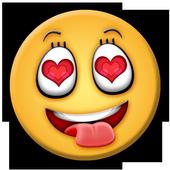 Smiley icon