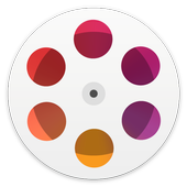 Movie Creator icon