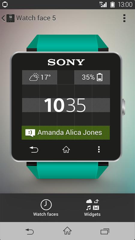download smart watch helper apk