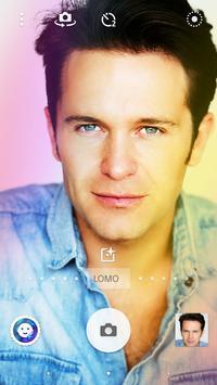 LOMO apk screenshot