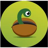 Plantimal icon