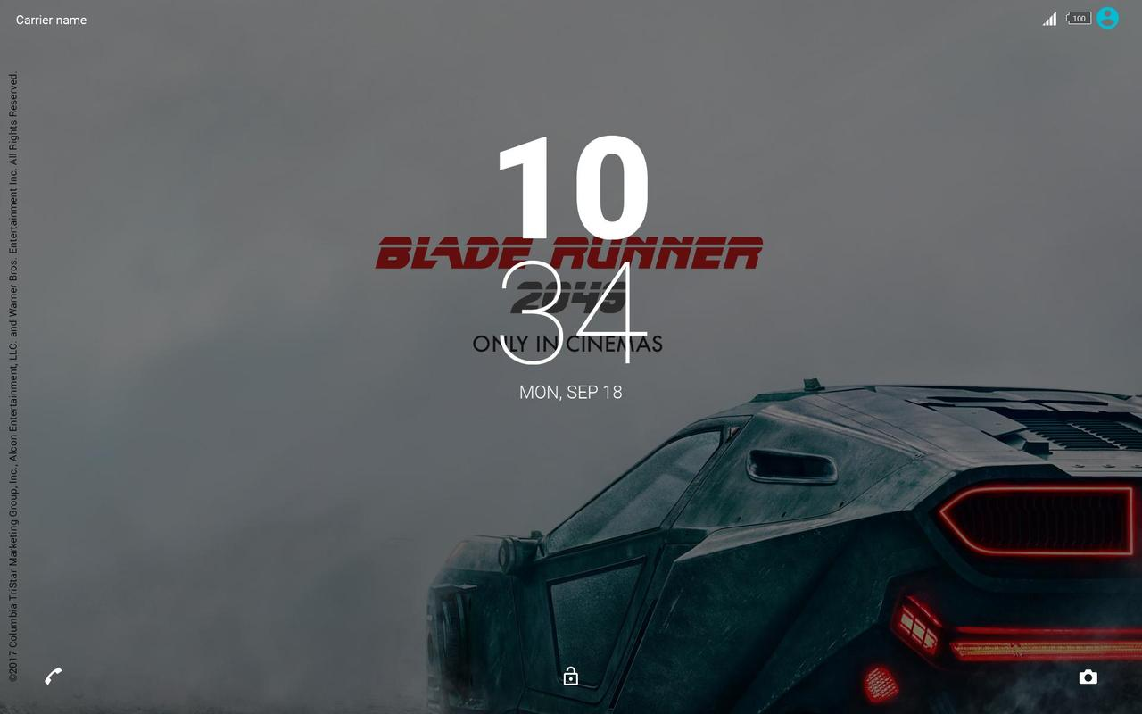 blade runner 2049 download free reddit