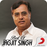 Top 50 Jagjit Singh Songs