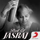 Best Of Pandit Jasraj Songs icon
