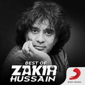Best Of Ustad Zakir Hussain icon