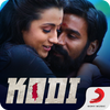 Kodi Tamil Movie Songs icon