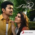 Mersal Tamil Movie Songs