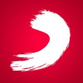 Sony Music icon