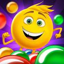 POP FRENZY! The Emoji Movie Game APK