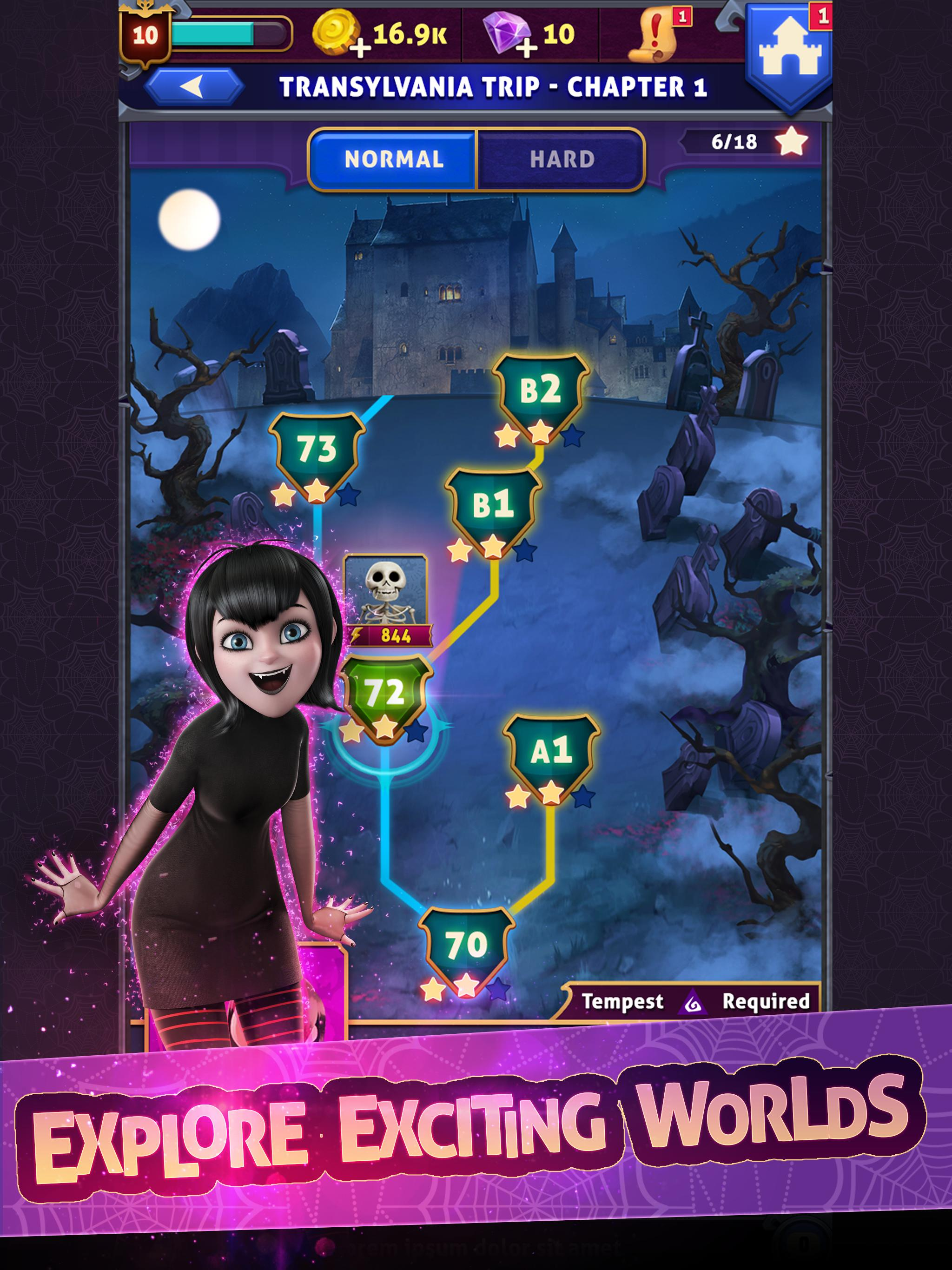 the sims 3 world adventures free apk download