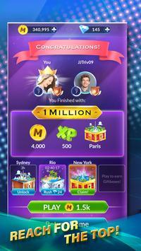 Millionaire imagem de tela 3