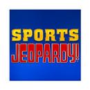 Sports Jeopardy! APK