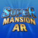 SuperManson AR APK